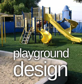 School Playground Equipment, Soft Play Areas, Playground Surfaces ...