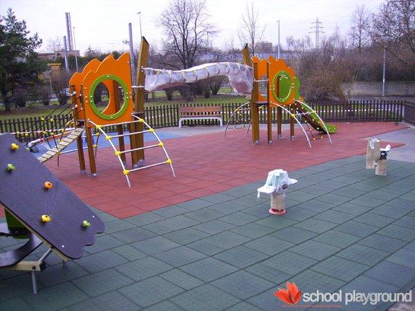 Playground Design School Playground Equipment Soft Play